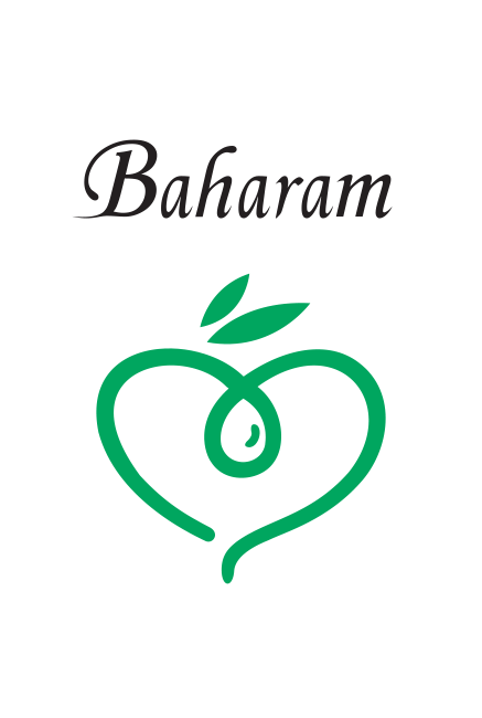 بهارام